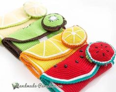 crochet bag, free pattern, organiser