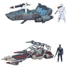 Results for star wars vehicles at argos