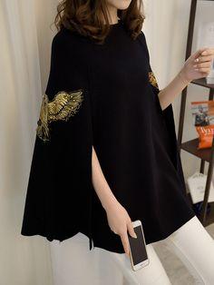 Girls Frock Design, Fancy Dress Design, Stylish Dress Designs, Designs For Dresses, Beautiful Pakistani Dresses, Pakistani Formal Dresses, Pakistani Dress Design, Beautiful Dresses, Stylish Dresses For Girls