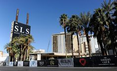 SLS Las Vegas to become part of Preferred Hotels & Guests loyalty program - http://www.vip-unltd.com/sls-las-vegas-to-become-part-of-preferred-hotels-guests-loyalty-program-2/
