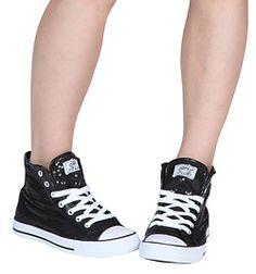 Company Shoes