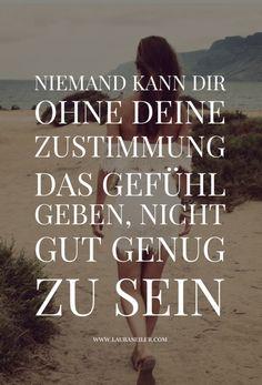 Inspirational Quotes. Laura Seiler und ihr fantastischer 7AM Club. <3