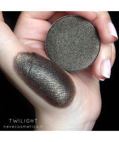 Twilight single eyeshadow