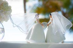 Arecibo, PUERTO RICO :: LGBT gay destination wedding in Arecibo. www.rinconimages.com LGBT wedding photographer Puerto Rico