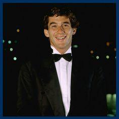 Nigel Mansell, Alain Prost, One Championship, F1 Drivers, Formula One, Grand Prix, Iron Man, Athlete, Racing