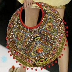 1200 Best Hand Bags Images Purses Handbags Womens Fashion