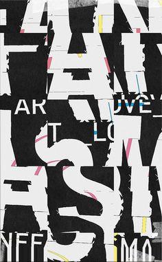 01 canefantasma promo1 poster by Mimmo Manes