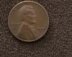 SUPER RARE 1965 Quarter Error   Etsy Valuable Pennies, Valuable Coins, Evil Eye Earrings, Blue Earrings, Rare Coin Values, Old Coins Value, Old Coins Worth Money, Euro Coins