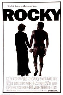 Rocky (1976)......Will always watch the Rocky movies 2a21cc37d03d