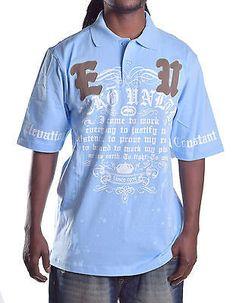 3f07b40e6e9de Ecko Unltd. Men s Overture Arch Polo Shirt