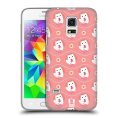 HEAD-CASE-CUTIE-ANIMAL-BACK-CASE-FOR-SAMSUNG-GALAXY-S5-MINI-G800F