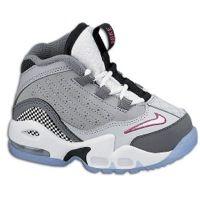 24f447f9d687b9 Kids Nike Air Griffey Shoes