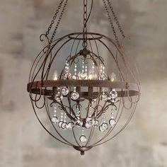 http://www.lampsplus.com/products/alexandria-26-inch-wide-bronze-pendant-light__4f355.html