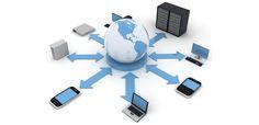 Mejores extensiones para configurar conexiones VPN en Google Chrome