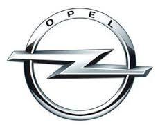 logo opel - Recherche Google