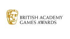 Ecco+tutti+i+vincitori+del+BAFTA+Game+Awards+2016