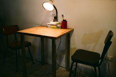 無標題 Table, Furniture, Home Decor, Decoration Home, Room Decor, Tables, Home Furnishings, Home Interior Design, Desk