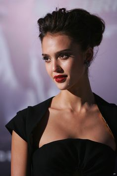 jessica alba fantastic four premiere - Google Search