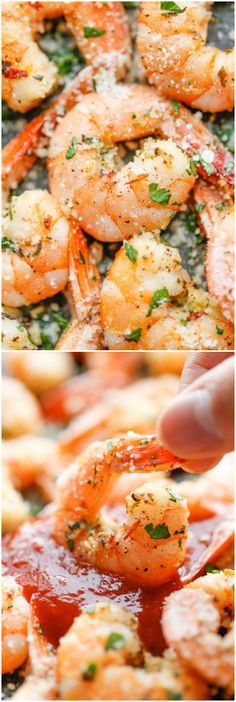You can prepare this kind of shrimp platter for 5 min. They will get extravagant taste by means of additive ingredients. You will get light snacks for your leisure time.