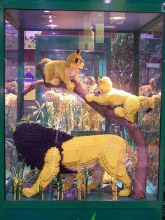 lego-world-2009-650-wild-animals.jpg