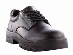 Elegant #LeatherFootwear with world class durable #Leather #LeatherCompanyinIndia #LetaherManufacturingCompany #LeatherExportCompany