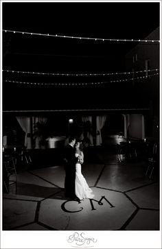 Casa Marina wedding photographed by Pure Sugar Studios
