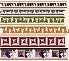 lace pattern - Hledat Googlem