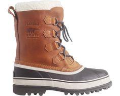 Women's Sorel Snow Boot in Boots