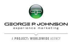 George P. Johnson - Social media analytics and consultancy. Social Media Analytics, Experiential Marketing, Event Marketing, Advertising Agency, Innovation, Events, Entertaining, Motivation, Live