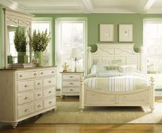 Girls Bedroom Furniture Great With Photo Of Girls Bedroom Set New ...