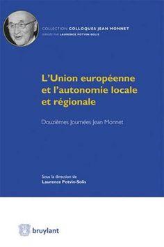 Disponible à la BU http://penelope.upmf-grenoble.fr/cgi-bin/abnetclop?TITN=949366