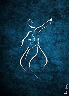 Sufi01, Kainatın bir parçası...