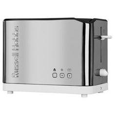 kenwood metallics ttm235 4 slice long slot toaster. Black Bedroom Furniture Sets. Home Design Ideas