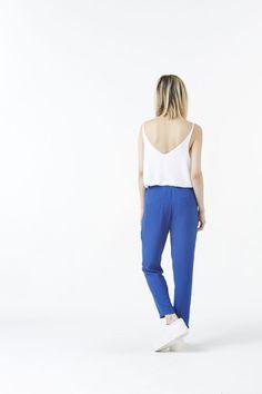 Pantalon SUBLIME W