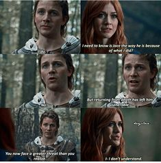 His protection rune was wipped of him . if only they would have gone to the silent brothers sooner! Clary And Jace, Clary Fray, Cassandra Clare, Shadowhunters Season 3, Shadowhunters The Mortal Instruments, Clace, Vampire Academy, City Of Bones, The Infernal Devices