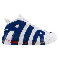 faaaff1b72b7 72 Best Nike Air More Uptempo Pippen images