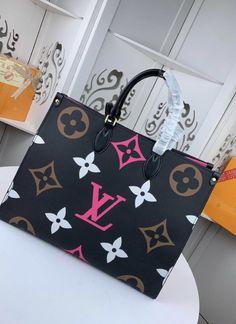 Luxury Purses, Luxury Bags, Luxury Handbags, Cute Handbags, Purses And Handbags, New Louis Vuitton Handbags, Ladies Handbags, Popular Handbags, Cheap Handbags