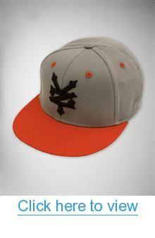 Zoo York Flatbill Hat #Zoo #York #Flatbill #Hat