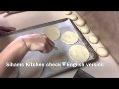 10 minutes dough,عجينة العشر دقائق,pâte de 10 minutes/pizza - YouTube