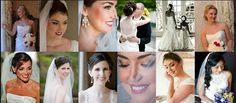 Best in bridal salon services in Huntingdon Valley, features L'Oréal Professional products for bridal hair and makeup, formal hair design and waxing services.     For best bridal hair and makeup, Please call (215)322-8794