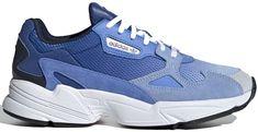 Señores Funktions zapatillas calzado deportivo para correr joggingschuhe negro//gris