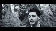 Δημήτρης Περιπάνος - Τίποτα (Official Video)