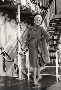 Ginger Rogers guests on the Love Boat 1979 Hollywood Pictures, Old Hollywood, A Fine Romance, Fred And Ginger, Ginger Rogers, Love Boat, Fred Astaire, Family Photos, The Darkest