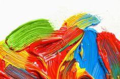 Atrapant Idees: Els Colors