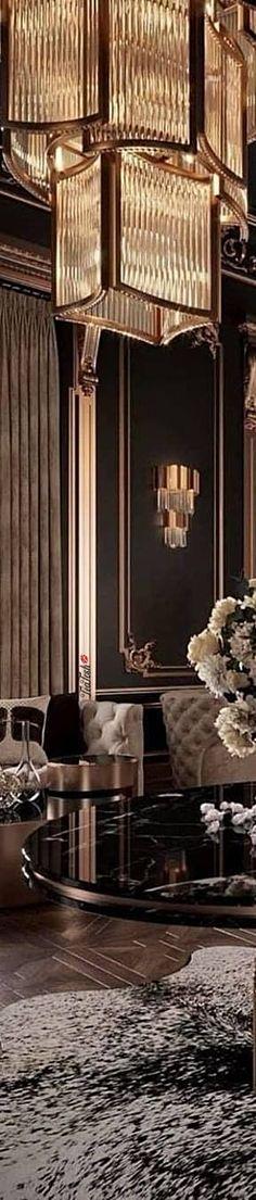 ❈Téa Tosh❈ #Luxury #teatosh #Posh 3c