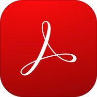 Aplicación que sirve para anotar, escanear y envíar documentos PDF.