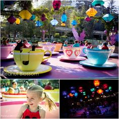 10 must-see pieces of magic at Disneyland #disneysmmoms