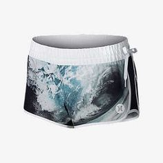 Women's Hurley Products. Nike.com