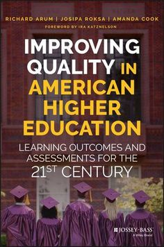 "New book unveils faculty-led effort to chart concepts and competencies students should learn in six academic disciplines, with plan to create standardized tests. Will faculty members warm to this version of ""learning outcomes""?"