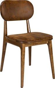 Rush stoel